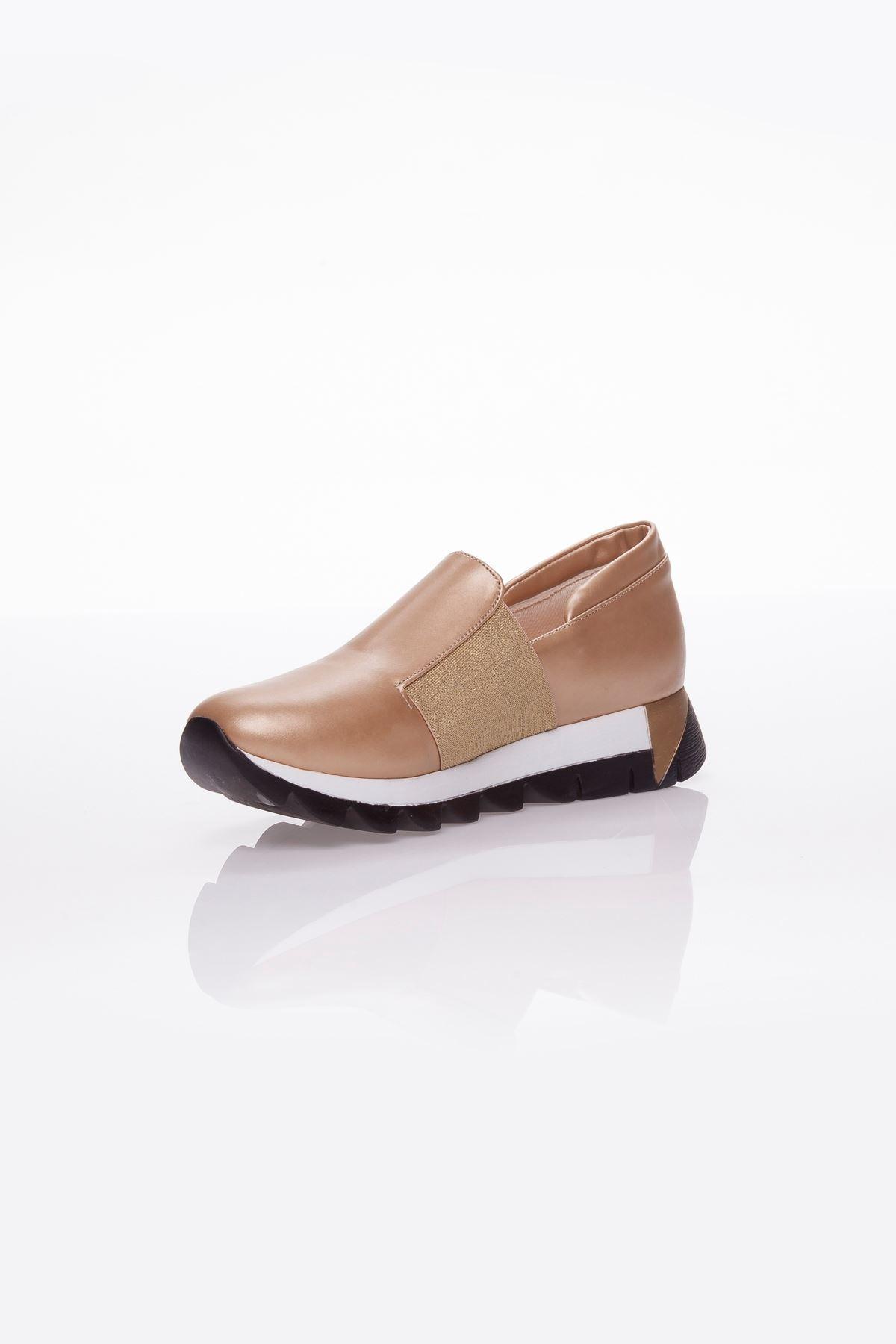 Leon Gold Bayan Spor Ayakkabı